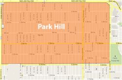 Park_Hill map