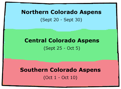 Colorado_Aspens_Drives_Map