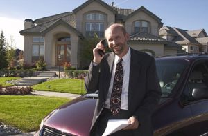 michael dagner realty expert denver