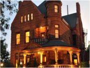 capitol_hill_inn_denver_co