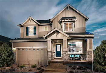 denver homes tips new homes for sale broomfield co