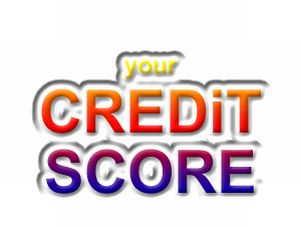 your_credit_score