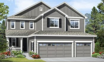 affordable new homes thornton co