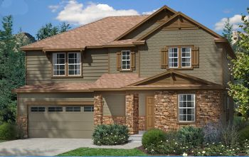 new homes for sale in dacono sweetgrass