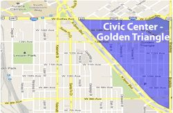 Civic_Center map