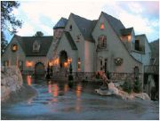 arrowhead_manor_inn_morrison_co