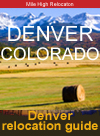 Denver Relocation Guide