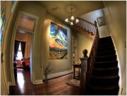 queen_anne_bed_and_breakfast_denver_co