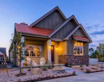 new homes for sale in arvada co at candelis