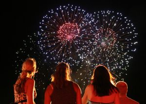 Aurora Homes For Sale >> 4th Of July Fireworks Displays All Around Denver Colorado