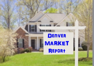 denver home market report