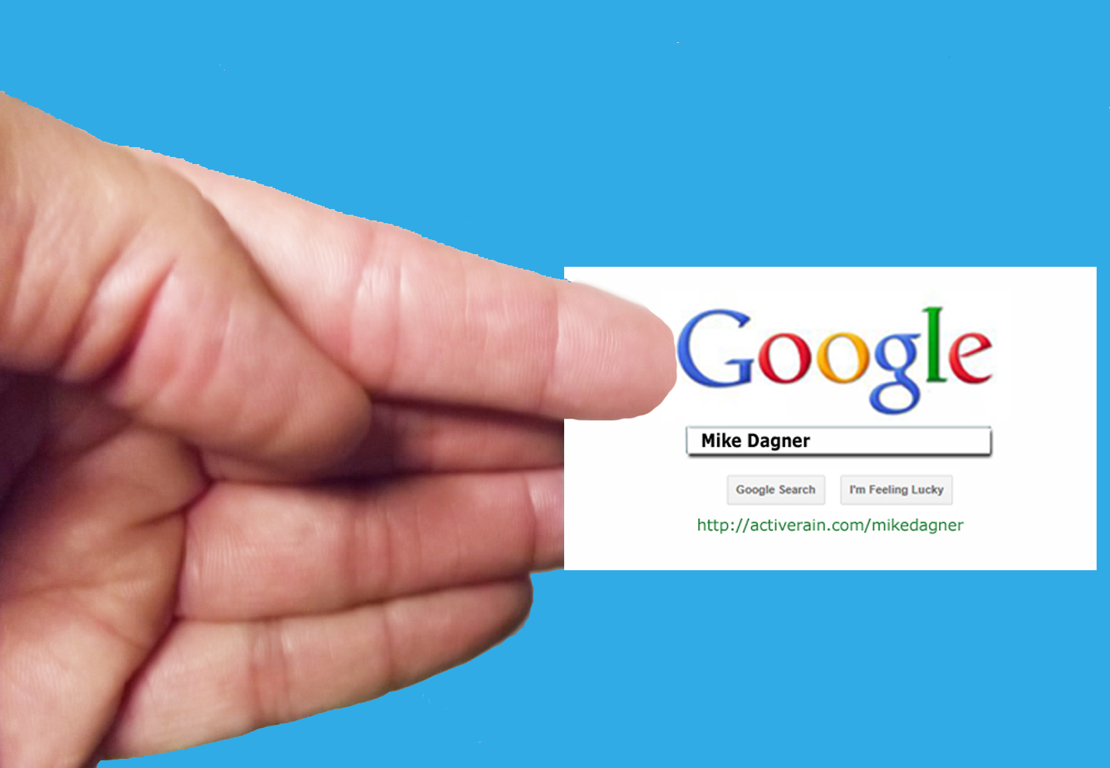 My elevator pitch and video business card magicingreecefo Image collections