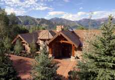 scenic colorado home for sale