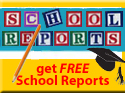school district reports