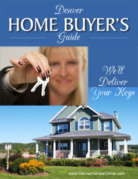 home buyers guide denver