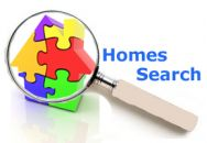 home search denver co