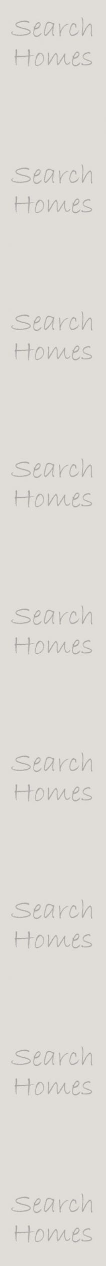 search_homes_mls