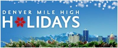 mile high hotel deals denver