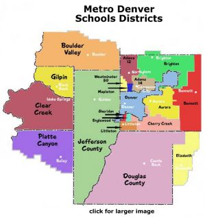 Homes In Cherry Creek s - Colorado on denver zip code map, united states zip code map, arapahoe county zip code map,