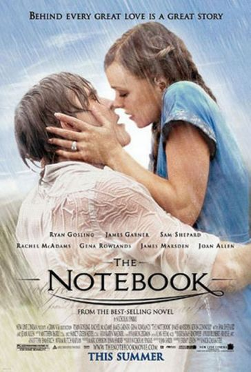 notebook_motion_picture.jpg
