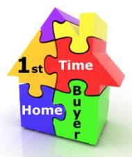 home buyer puzzle