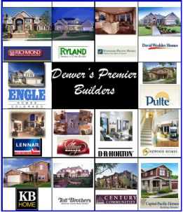 home builders denver colorado